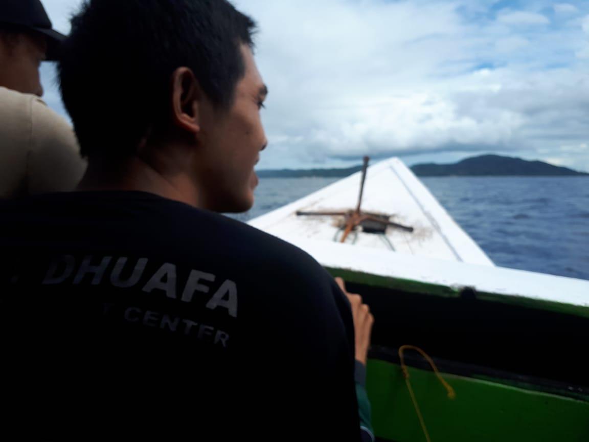 Perjalanan-Dai-Tapal-Batas-di-Pulau-Simatang-(Bagian-Satu)